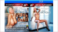 Devon: Erotique (Blu-Ray)