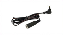 Mystim Adapter Cable