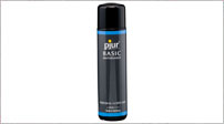 Pjur - Basic Waterbased 100 ml
